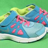 Кроссовки Nike Размер 29