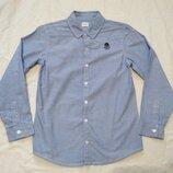 рубашка FF 11-12 лет 152 см 100% котон