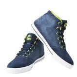 Модные мужские кроссовки Nike Zoom , кеды мужские, спортивная обувь