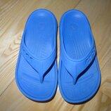 Crocs вьетнамки оригинал J1