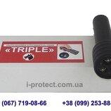 Triple Трипл ультразвуковой отпугиватель собак.