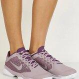 Nike / Кроссовки Wmns Air Zoom Ultra 37р оригинал