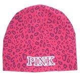 Детская шапка для девочки GSK-19-13