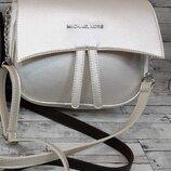 Женская сумочка клатч кож.зам на плечо сумка кросс-боди .