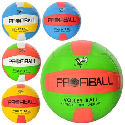 Мяч волейбольный VA 0016