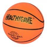 Мяч баскетбольный VA-0001