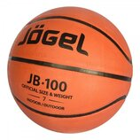 Мяч баскетбольный EN 3225-1