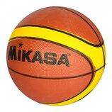 Мяч баскетбольный MS 1420-4