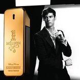 парфюм Paco Rabanne 1 Million 100ml