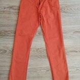 Продам в идеальном состоянии летние котоновые брюки