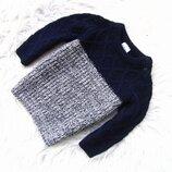 Стильный кофта свитер Lullaby
