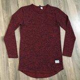 Кофта мужская. свитер ,свитшот мужской H&M divided. Кофта чоловіча , н&m.