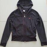 Куртка олимпийка кофта Adidas оригинал Италия Новая коллекция Будьте стильными