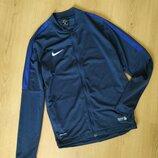 Спортивная кофта-бомбер от Nike