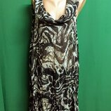 Пляжное Платье Miss Etam