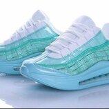Мега популярные кроссовки на прозрачной платформе 36-41 р