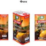 Оливковое масло 1л