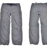 Женские штаны Adidas Clima Lite. Размер 16