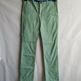 Мужские штаны брюки французского бренда Promod Европа Оригинал