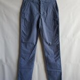 Мужские штаны брюки французского бренда Promod Европа Франйция
