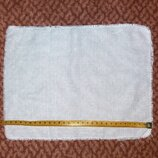 Канва лоскут Aida 16 для вышивания, размер 23х31см