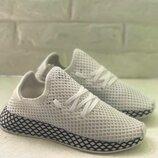 Кроссовки adidas р.37 р.38 р.41 р.42.оригинал.сток