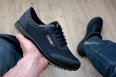 Мужские весенние летние туфли кроссовки , отличное качество изготовления по супер цене. В наличии