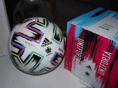 мяч ADIDAS UNIFORIA LEAGUE BOX
