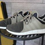 Кроссовки adidas x plr sneakerboot primaloft оригинал 46 размер
