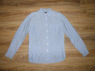 Продано: Рубашка Ralph Lauren