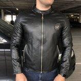 Куртка 1899 Black