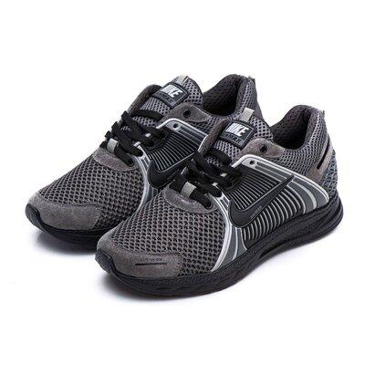Мужские летние кроссовки сетка Adidas