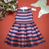 Изумительное детское платье от Jasper Conran