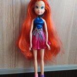 Лялька Кукла Вінкс Winx