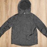 Куртка на 9-10 лет