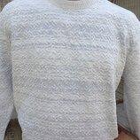 Народный свитер