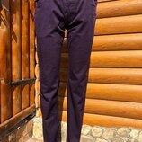 Джинси H&M, брюки унісекс