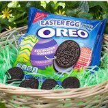 Печенье Oreo Easter Egg