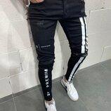 Мужские джинсы 0356-AO