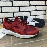 Кроссовки Мужские Nike Huarache