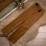 Супер качественные стильные брюки от NEXT рр 6 наш 40