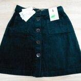 Модная юбка для девочки Primark