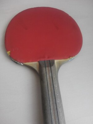 Набор теннисных ракеток KEPAI крепление сетки
