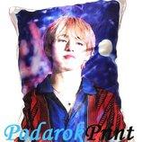 Печать на подушках фото, принт, изображение, надпись