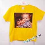 Печать на футболках фото, принт, изображение, надпись