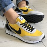 Мужские кроссовки 9225 Nike Undercover Jun Takahashi