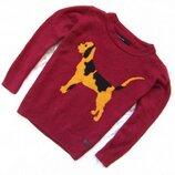 Теплый свитер кофта Marks & Spencer Autograph