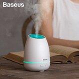 Увлажнитель-Ароматизатор Baseus Creamy-white Aroma Diffuser