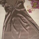 Нарядное вечернее платье Motivi