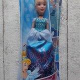 Кукла DPR Классическая Золушка Hasbro B5284 B5288